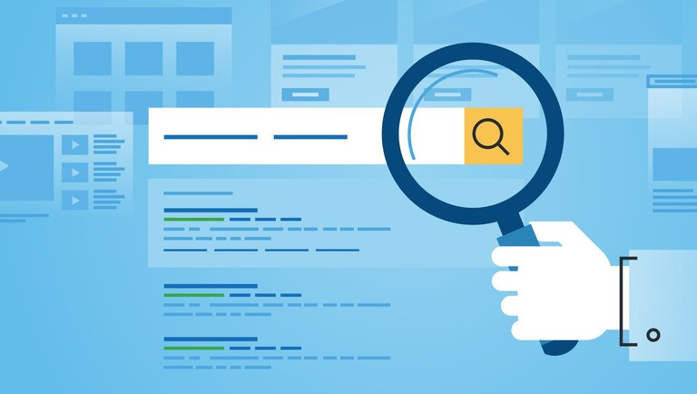 Audyt SEO vs. optymalizacja SEO: jak poprawić widoczność wwyszukiwarkach?