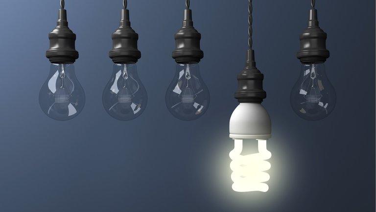 Znarzędzi do kreowania nowych rozwiązań korzystają nieliczni