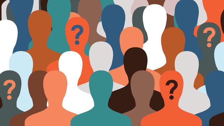 Identyfikacja pracowników zwysokim potencjałem (HiPo)