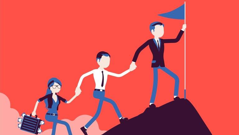 Employee experience iwyzwania HR w2019 roku