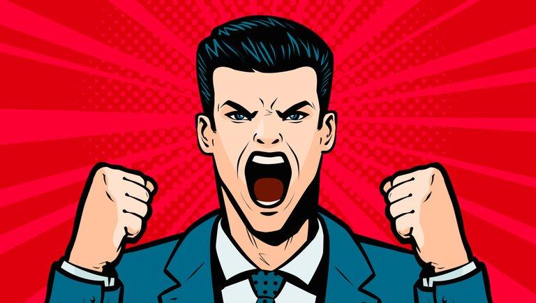 Okaż emocje podczas wystąpień publicznych. Ale unikaj nostalgii