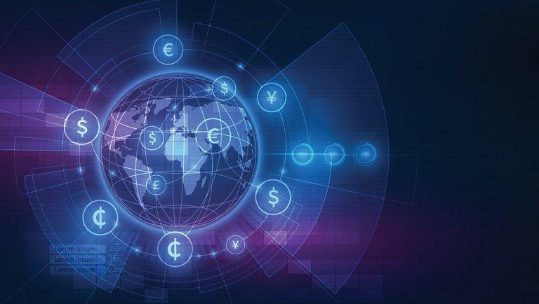 Jak uchronić firmę przed negatywnymi zmianami kursu walutowego?