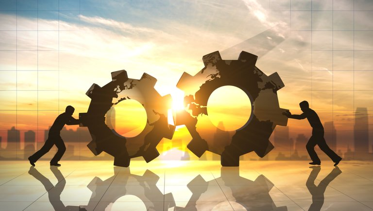 Chcesz mieć innowacyjną firmę iszukasz nowych technologii? Najpierw przyjrzyj się tym, które już posiadasz