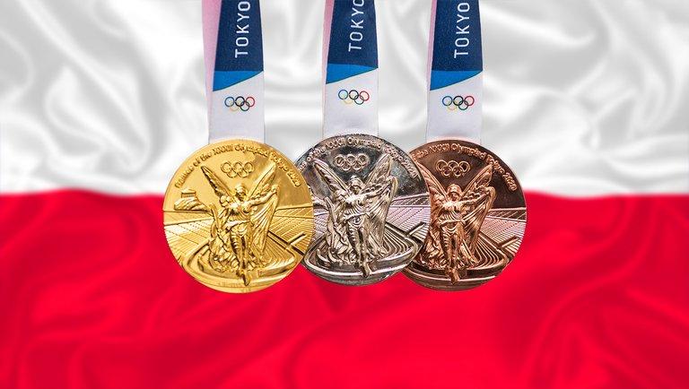Trzecie miejsce cieszy bardziej niż drugie, czyli czego liderzy mogąnauczyć się od olimpijczyków
