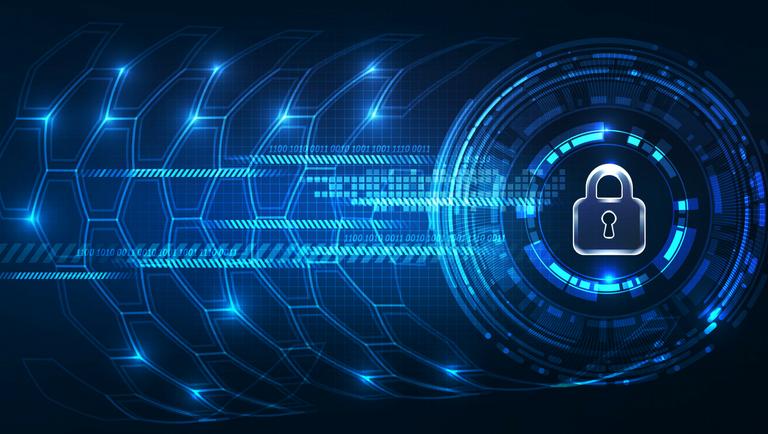 Najsłabsze ogniwa cyberzabezpieczeń