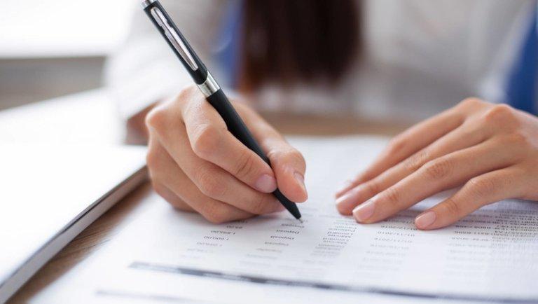 Czy lista obecności pracownika jest wfirmie obowiązkowa?