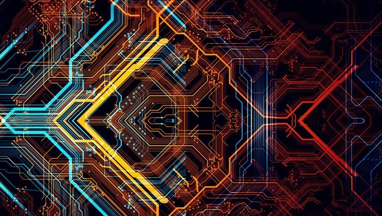 Transformacja IT: modernizacyjny szach M.A.T.-a