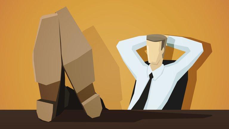 Pracujesz po kilkanaście godzin dziennie? Szkodzisz sobie iswojej firmie