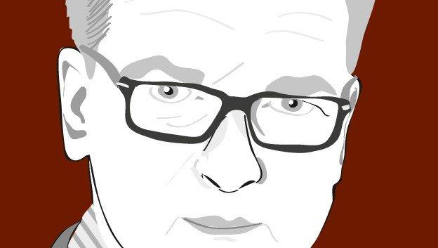 Jarosław Kulikowski: ochrona prawna jest jak dobra polisa ubezpieczeniowa