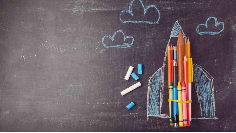 Kreatywność ujarzmiona. Jak prowadzić działania kreatywne, aby maksymalizować efektywność iminimalizować ryzyko?