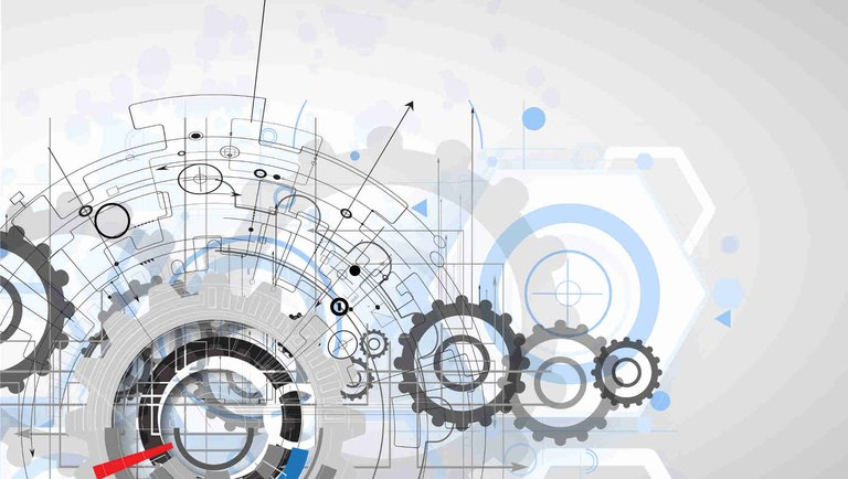 Nowe technologie wspierają finansowanie handlu
