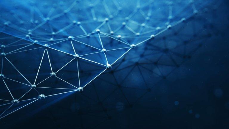 Outsourcing UX: dlaczego warto skorzystać zusług zewnętrznych ekspertów?