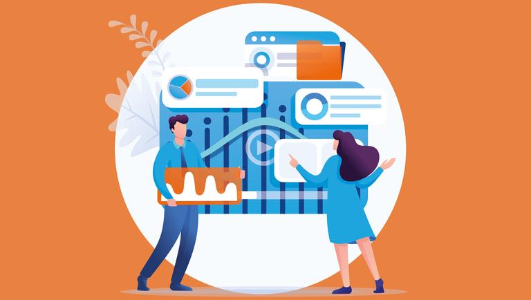 COVID-19 digitalizuje rynek reklamy