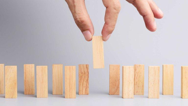 Selekcja klienta pod kątem większej efektywności zespołu sprzedażowego
