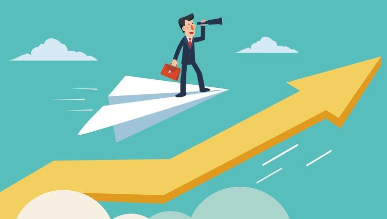 Wyzwania CFO wdynamicznie zmieniającej się rzeczywistości biznesowej