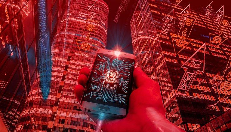 Skuteczny backup iodzyskiwanie danych – krytyczny element sukcesu firmy