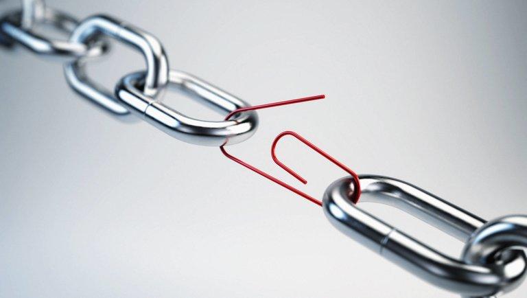 Dlaczego warto dbać ozrównoważony łańcuch dostaw