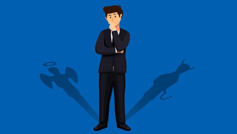 Dobry lider kontra zły lider. Czym się charakteryzują?
