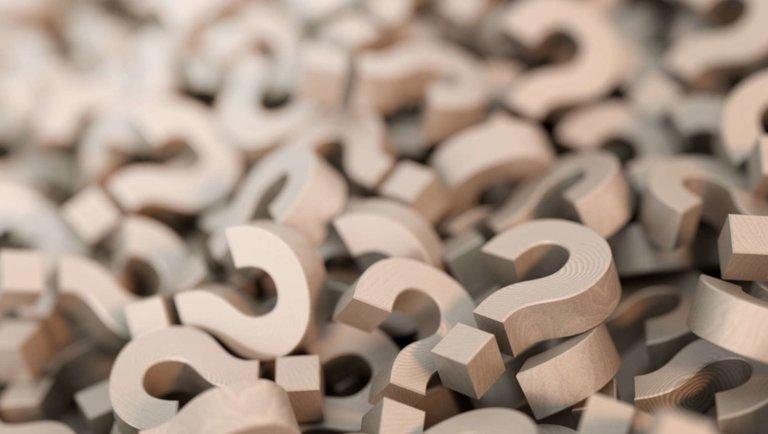 Trzy pytania, które musisz sobie zadać, nim przyjmiesz propozycję nowej pracy