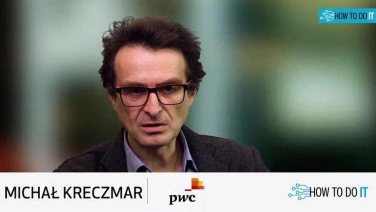 Michał Kreczmar: polski e-biznes ma przed sobą duże wyzwania