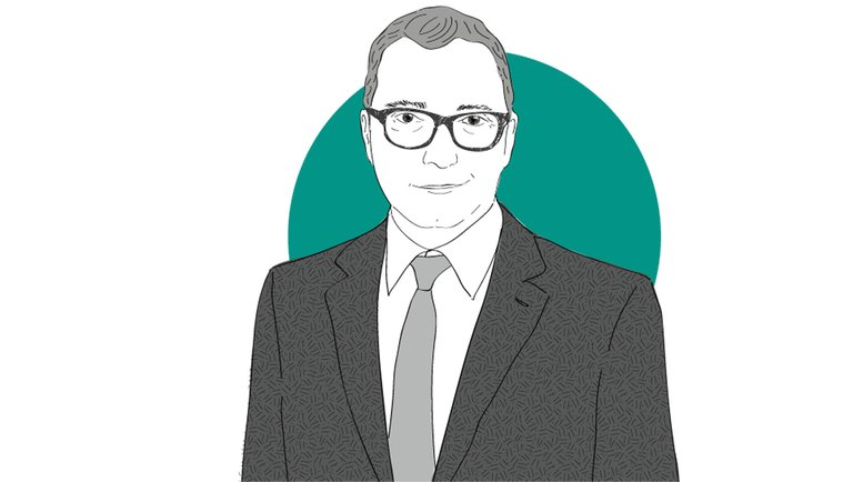 Adam Sanocki: Brak procedur wprowadza chaos organizacyjny
