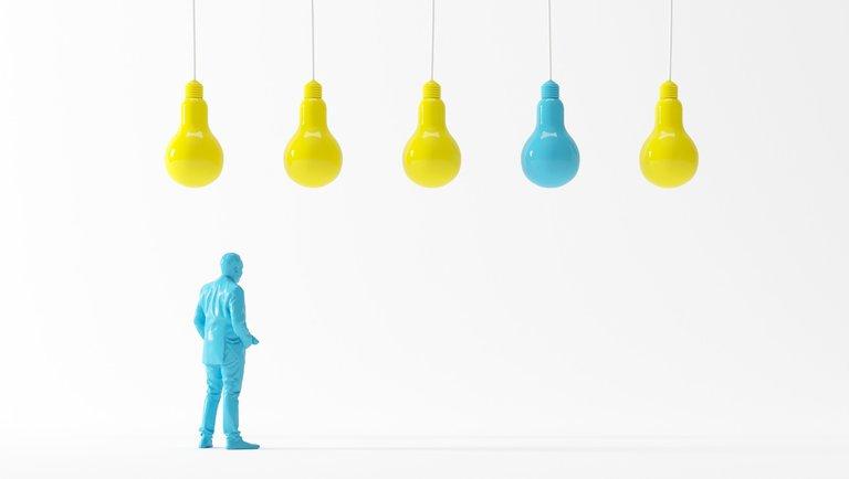 Proste innowacje dają olbrzymie korzyści