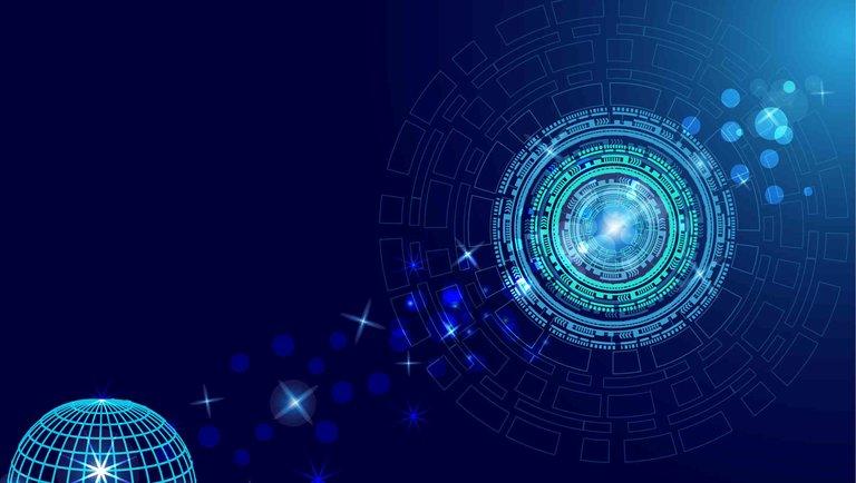 Omega Pilzno: przewagę buduje technologiczne zaawansowanie