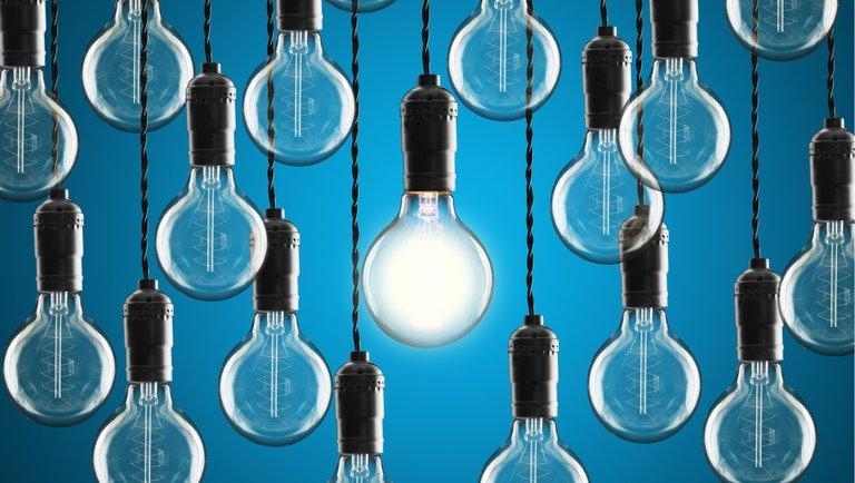 Zrównoważony rozwój dzięki nowym kompetencjom działów HR