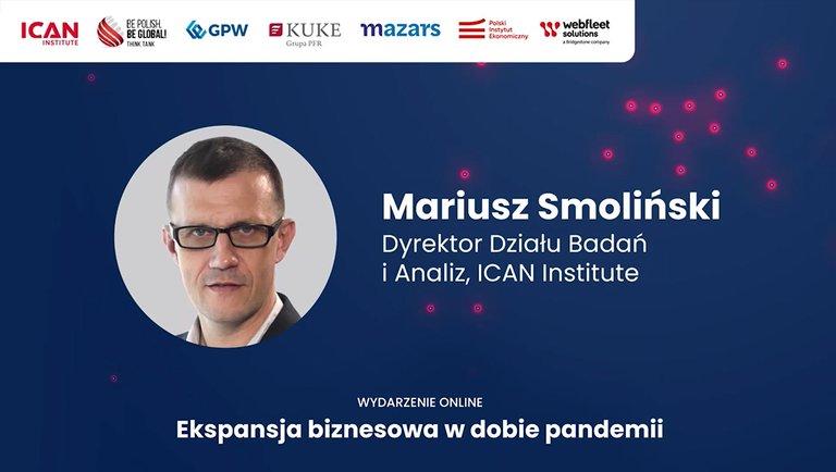 Skuteczne strategie ekspansji polskich firm