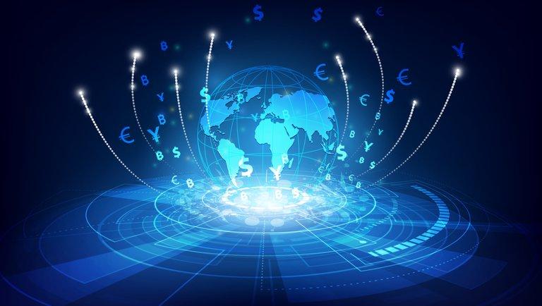 Zarządzanie sprzedażą wcyfrowym świecie