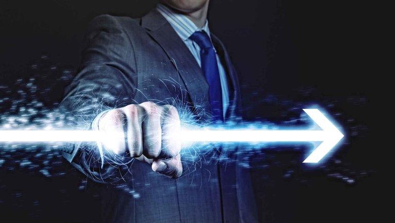 Webinarium: Transformacja cyfrowa – klucz do przewagi konkurencyjnej na rynku