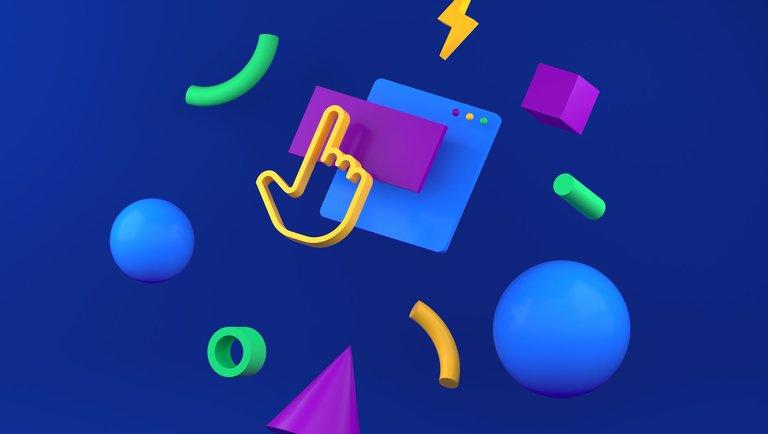 Cyfrowa transformacja wmarketingu isprzedaży B2B