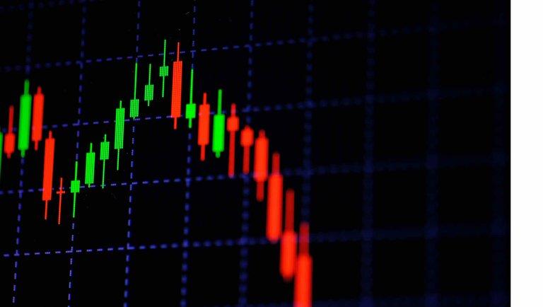 Wykup akcji własnych nie ma wPolsce większego znaczenia