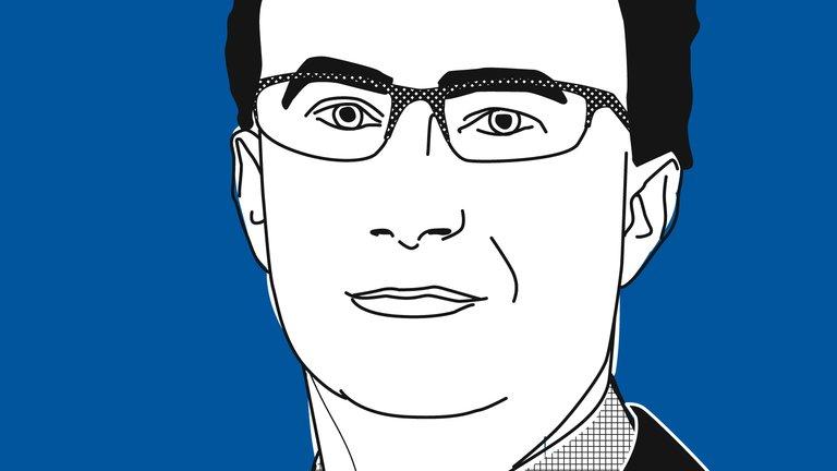 Przemysław Szuder: Wybór dalszego kierunku rozwoju