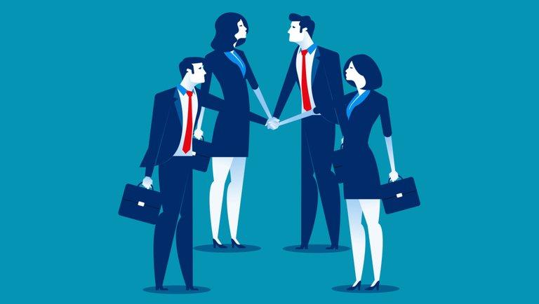 Jak poznać iwykorzystać kompetencje pracowników