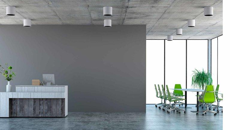 Czysty umysł, czyli jak jakość powietrza (i nie tylko) wpływa na komfort pracy