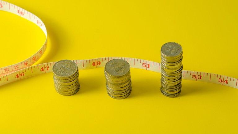 Mik Kuczkiewicz: zaprzepaszczono szansę stworzenia spójnego systemu wynagrodzeń
