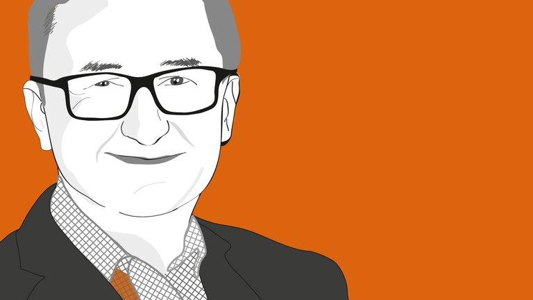 Jacek Poświata: misję firmy trzeba ponownie zdefiniować