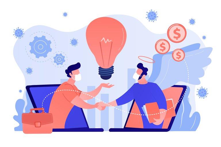 Leasing – narzędzie do finansowania inwestycji wśrodki trwałe