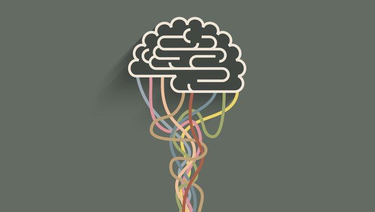 Niebezpieczne mity na temat neuronauki