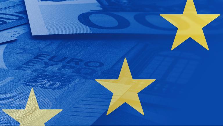 90 miliardów na innowacje wnowym programie Horyzont Europa