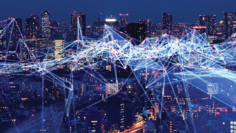 Skuteczna transformacja cyfrowa wymaga konsekwencji izaangażowania