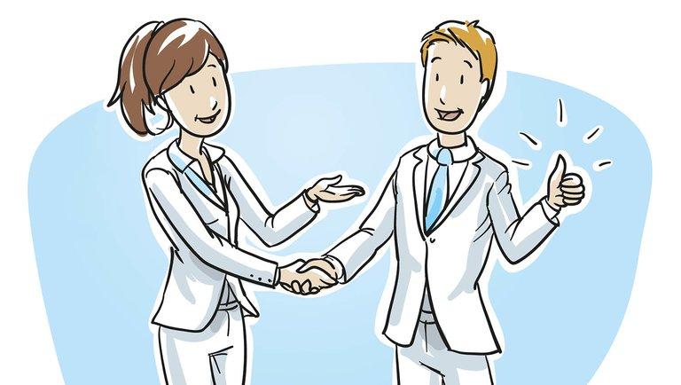 Jak mocno satysfakcja klienta przekłada się na zyski przedsiębiorstwa?