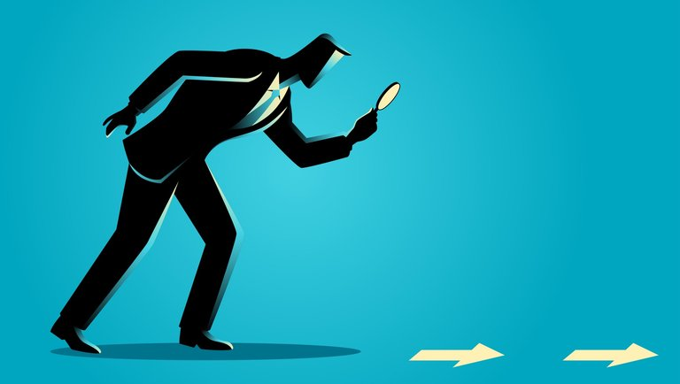 Competitive Intelligence – jak lepiej poznać swoich konkurentów?