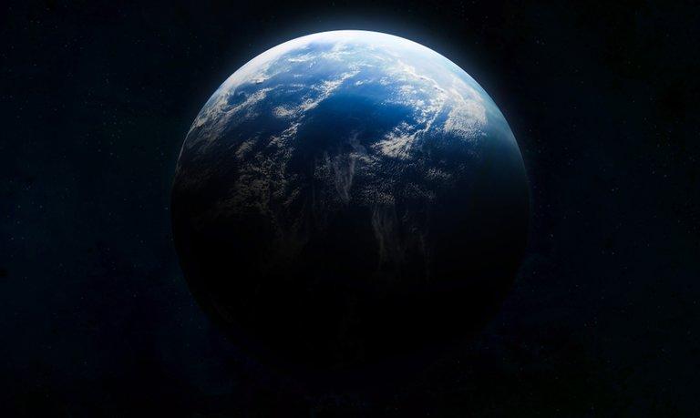 Rynek zdjęć satelitarnych dynamicznie rośnie