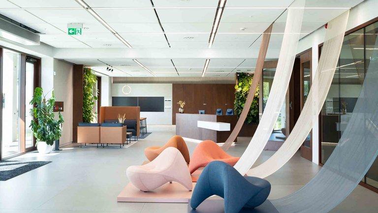 Workplace Safety Puzzles, czyli jak stworzyć bezpieczne biuro