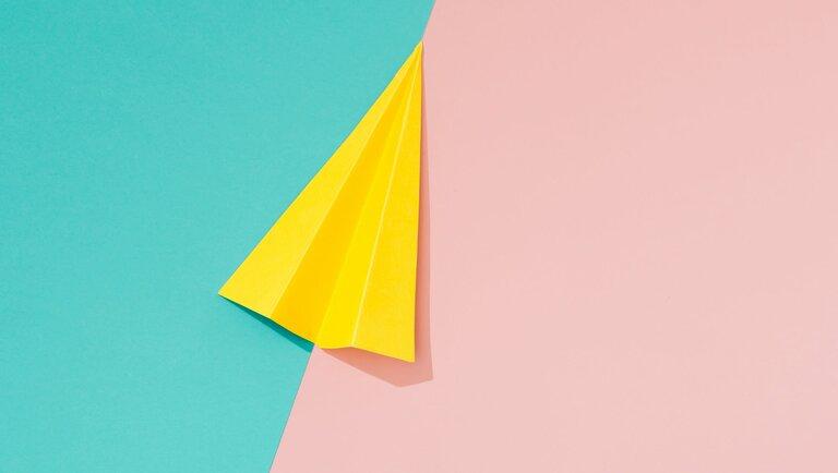 Jak odnosić sukcesy wpracy niezależnie od wieku?