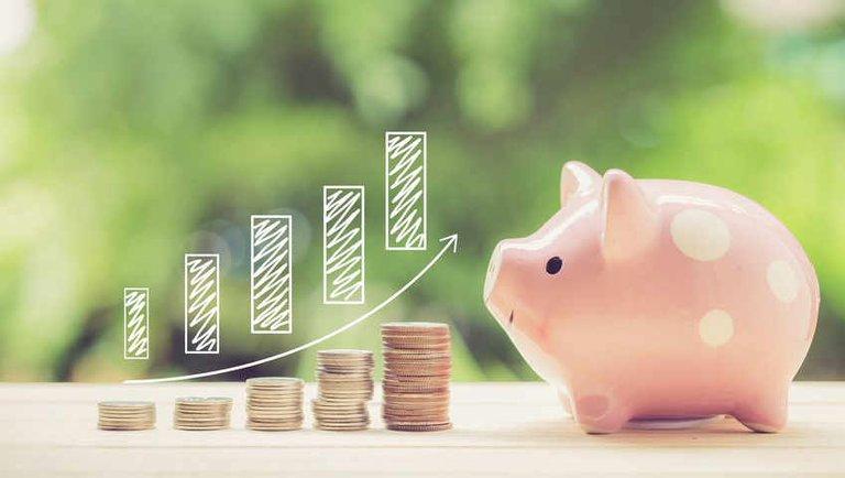 Czy konta oszczędnościowe to najlepszy inajłatwiejszy sposób na efektywne oszczędzanie?