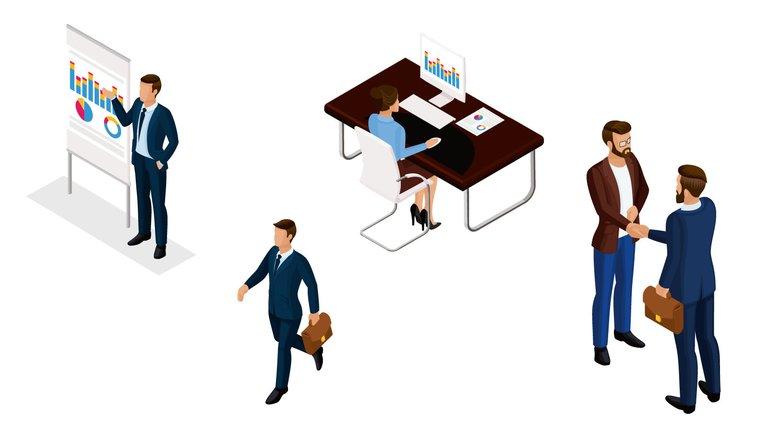 Doświadczenia kandydatów budują reputację pracodawcy