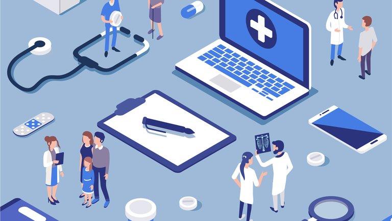 Zdrowy pracownik to dobry pracownik – prawo ipraktyka